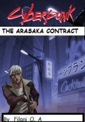 The Arasaka Contract