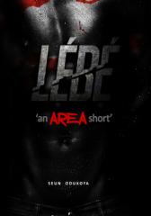 Lebe: Second Strike