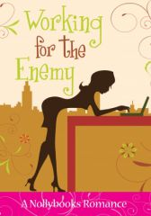 Free Preview: Working For the Enemy