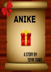 Anike