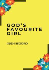 God's Favourite Girl