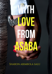 With Love From Asaba