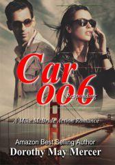 Car 006