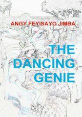 The Dancing Genie