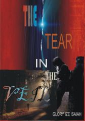 THE TEAR IN THE VEIL(# CAMPUS CHALLENGE)