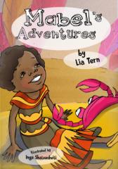 Mabel's adventures