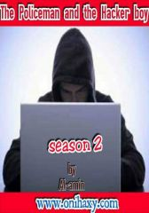The police and the hacker boy season 2