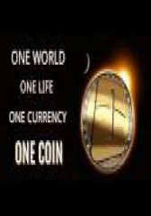 ONECOIN DETAILS - Adult Only (18+)