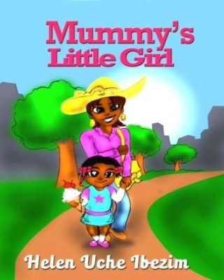 Mummy's Little Girl