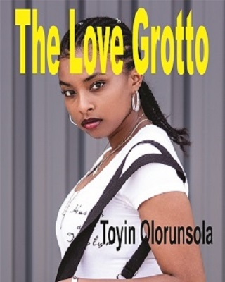 The Love Grotto