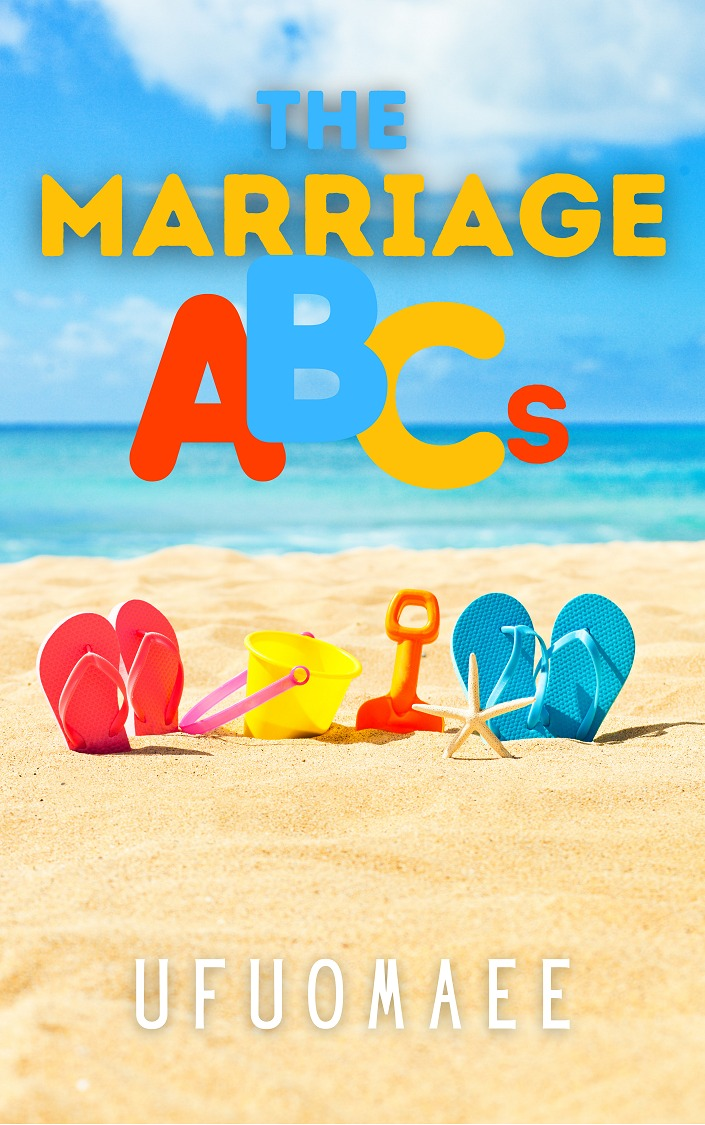 The Marriage ABCs