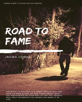 Road to fame
