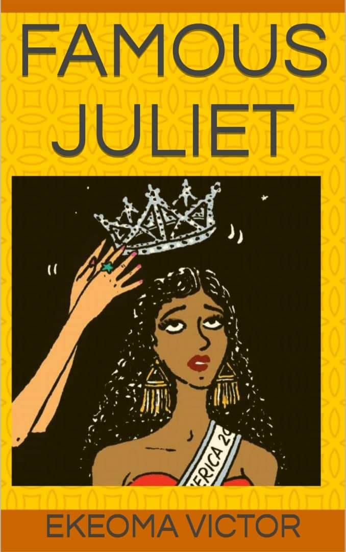 Famous Juliet