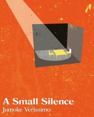 A Small Silence