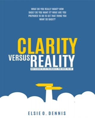 Clarity vs Reality