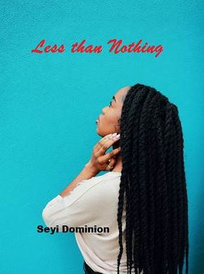 Less Than Nothing (18+)