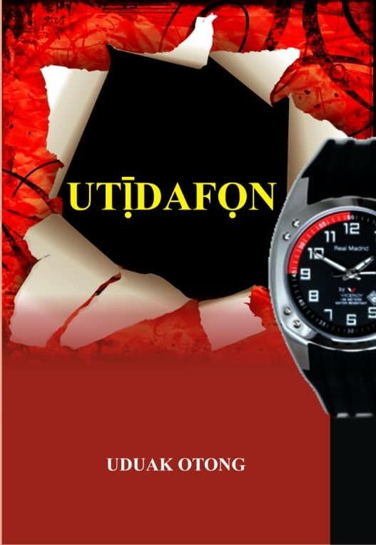 UTIDAFON