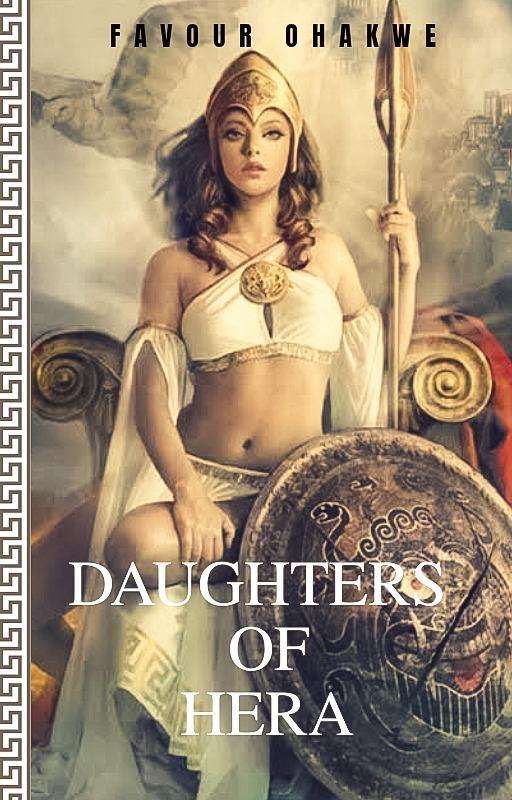 Daughters of Hera