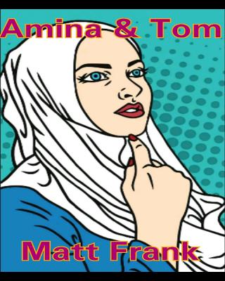 AMINA & TOM