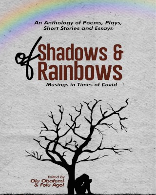 Of Shadows And Rainbows