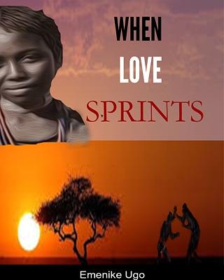 When love sprints (part 1)