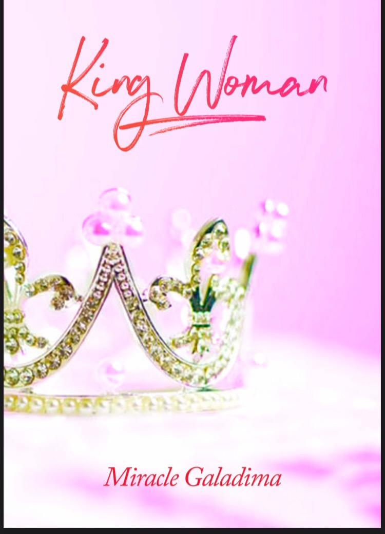 KING WOMAN