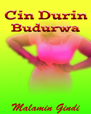 CIN DURIN BUDURWA - Adult Only (18+)