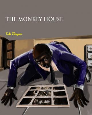 omenana: The Monkey House