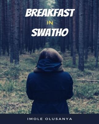 Breakfast in Swatho