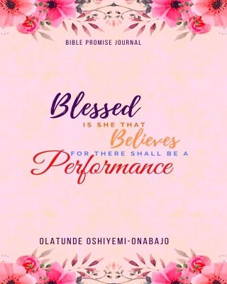 Blessed Performance