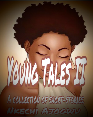 Young Tales II