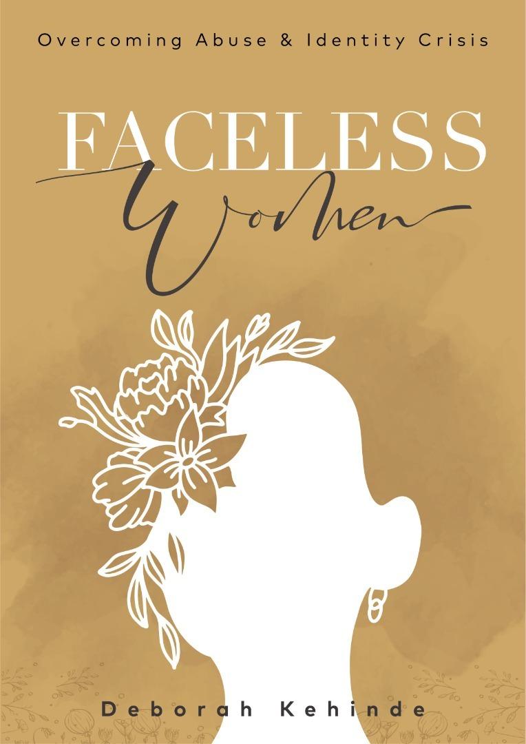 Faceless Women