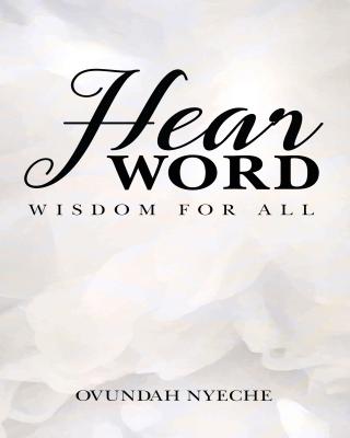 Hear Word