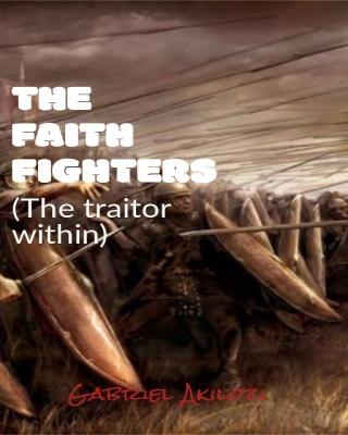 The Faith Fighters