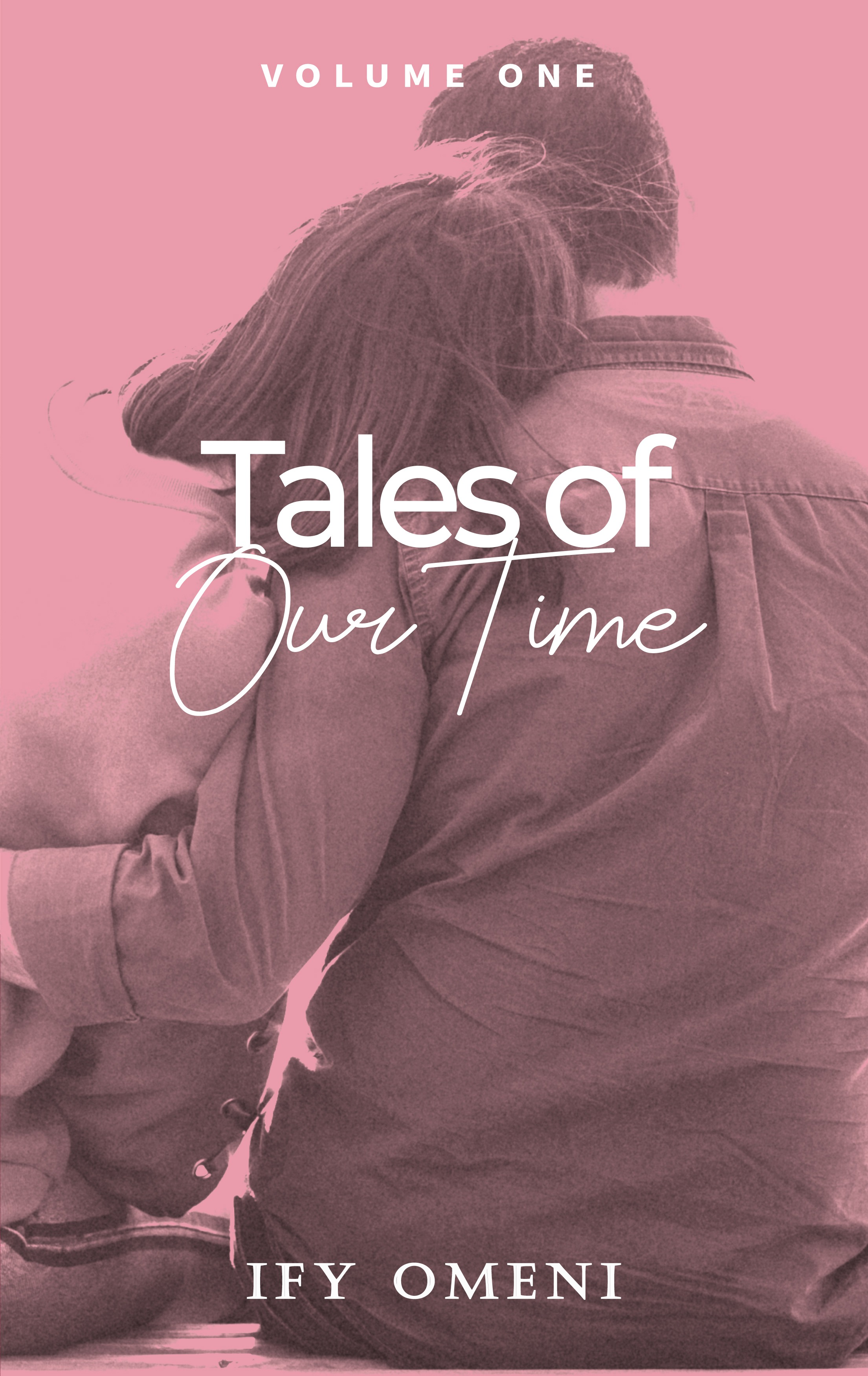 Tales of Our Time Volume One