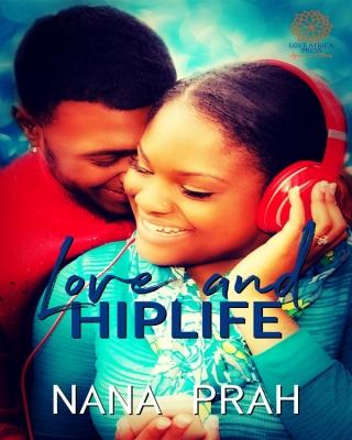 Love and Hiplife