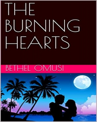 The Burning Hearts