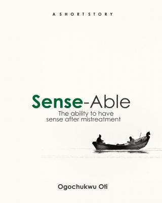 Sense-Able