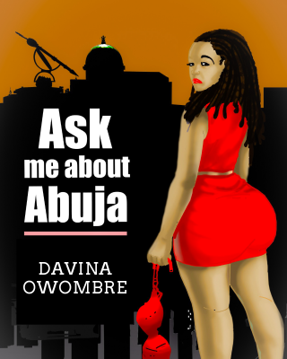 Ask Me About Abuja