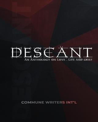 DESCANT