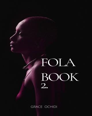 FOLA. BOOK 2.