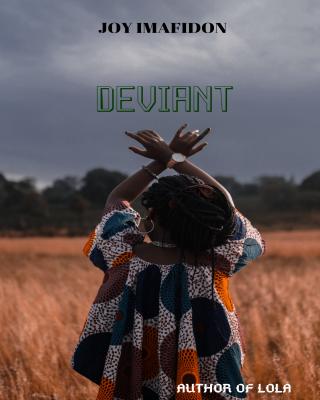 Deviant Preview