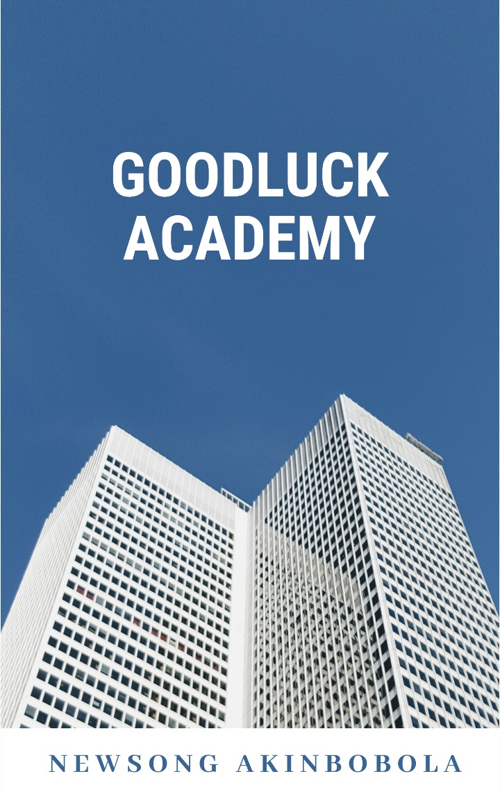 Goodluck Academy