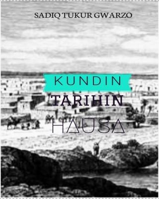 KUNDIN TARIHIN HAUSA