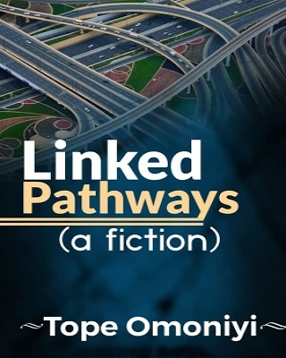 Linked Pathways