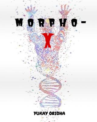 MORPHO-X