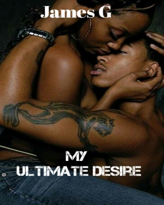 My ultimate Desire - Adult Only (18+)