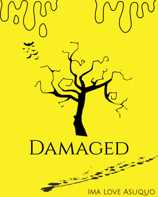 Damaged (#CampusChallenge)