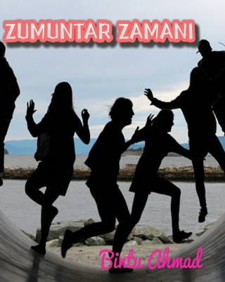 Zumuntar Zamani Complete ssr