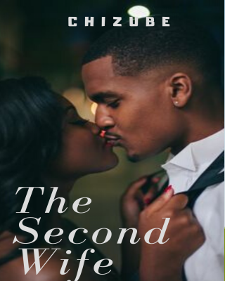 THE SECOND WIFE (Preview)